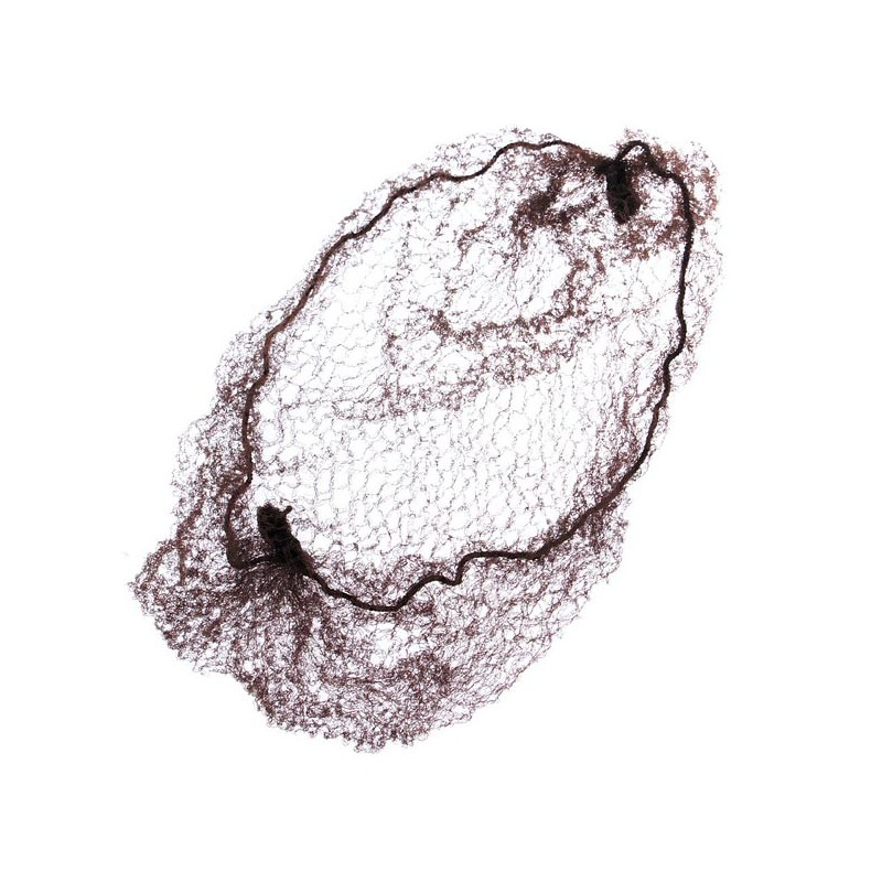 Retina capelli
