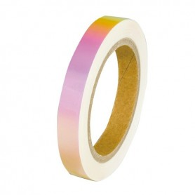 Tape MOLPHO 643.Pink