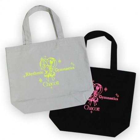 Small campus tote bag