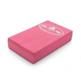 Pad Equilibrium Rosa