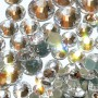 Strass Crystal SS16 HF (1440pcs)