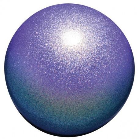 Palla Prisma  - 421.Giacinto