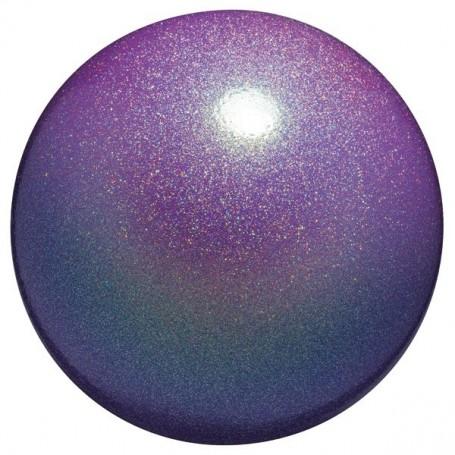 Palla Prisma - 473.Malva