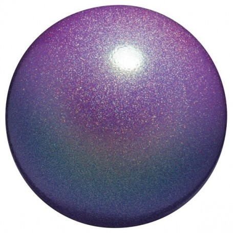 Prisma Ball - 473.Mauve