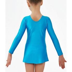 Body Mod. Delfino