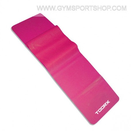 Fascia elastica latex-free - LIGHT (fucsia) 150x15 cm sp. 0,35 mm.