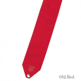 Ribbon 5M 052.Red