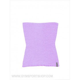 Body Warmer Lilac SOLO