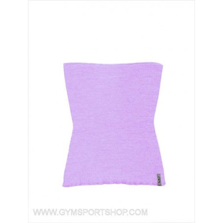 Body Warmer Lilac SOLO