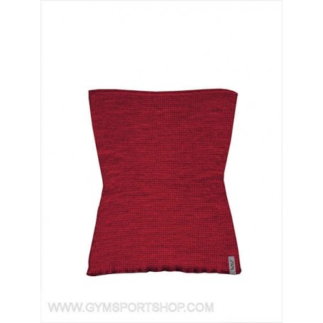 Body Warmer Cherry Pink SOLO