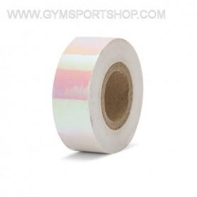 Adhesive Tape Transparent & Iridescent