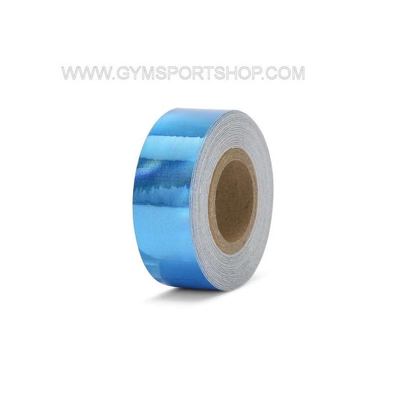 Nastro Adesivo Rainbow Blu