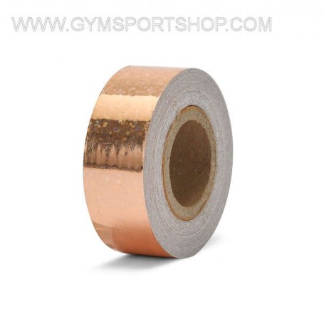 Adhesive Tape Metalized Copper