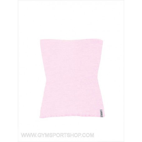 Body Warmer Pink SOLO