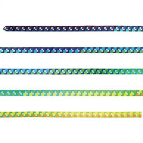 Ribbon Infinity 6M 479.Blackberry