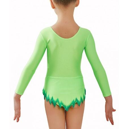 Body Mod. Lime