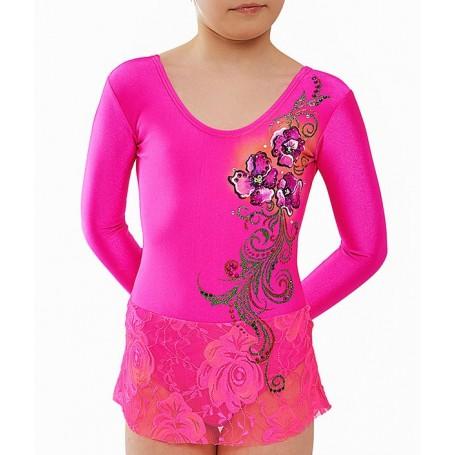 Body Mod. Camelia
