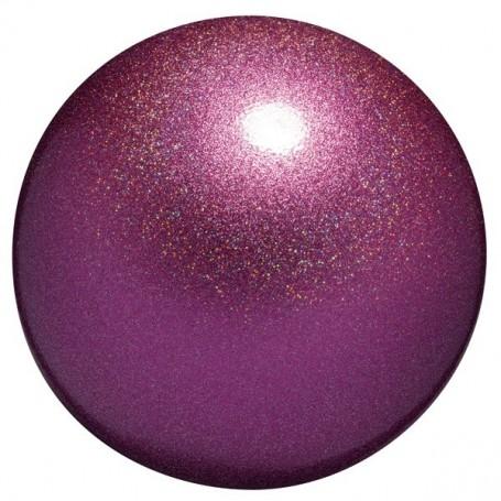 Prism Ball - 449.Pansee