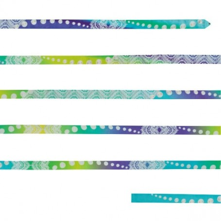 Ribbon Infinity 6M 425.Blue