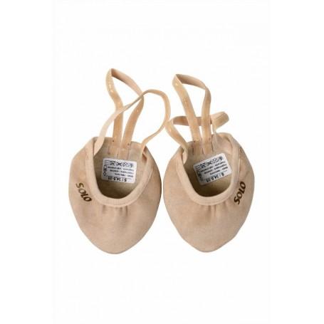 Half Shoes SOLO OB30