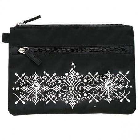 Bag Chacott 5351-81005