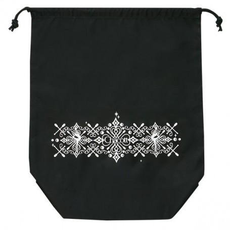 Bag Chacott 5351-81004