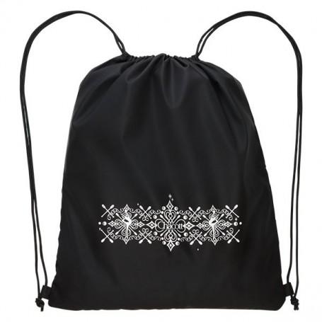 Bag-Chacott 5351-81002