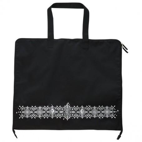 Bag Chacott 5351-81006