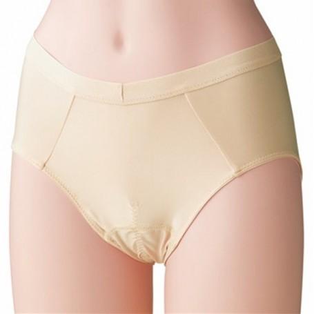 Sanitary shorts Chacott 1238-16506