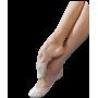 Half-shoes ALINA 03052L