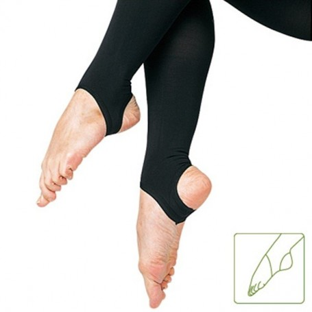 Veronese tights (Stirrup)