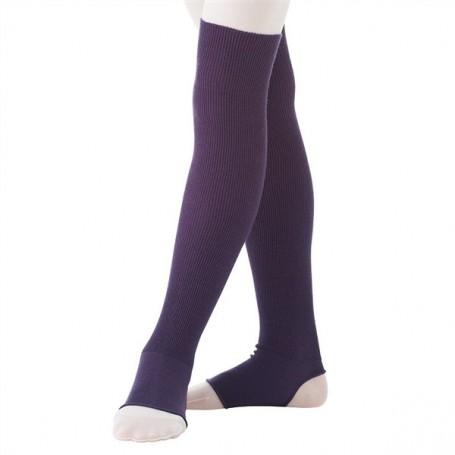 Short leg covers