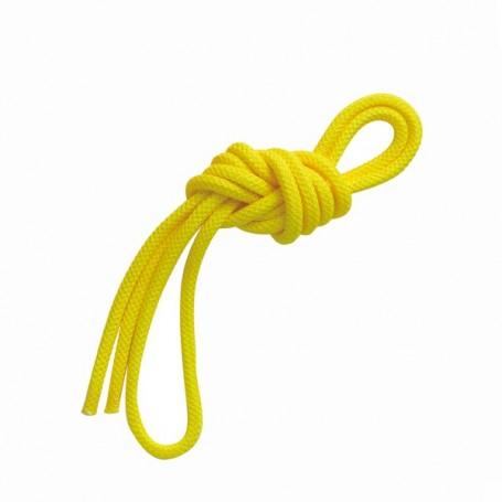 Junior Gym Rope (Nylon)