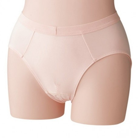 Junior sanitary shorts Chacott 1238-16604