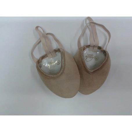 Halfshoes Praslov Invernali