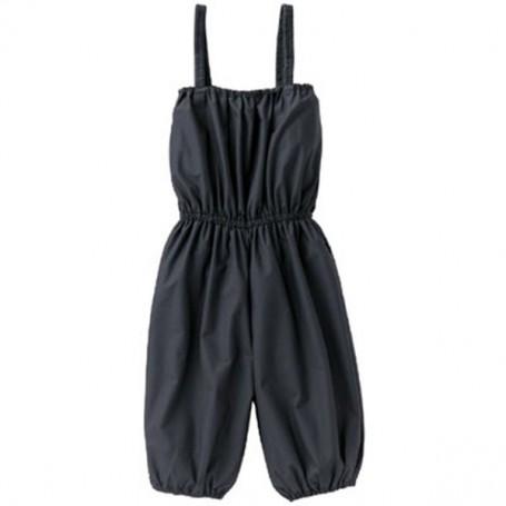 Silentshot sauna, One-piece half pants Chacott 3179-21208
