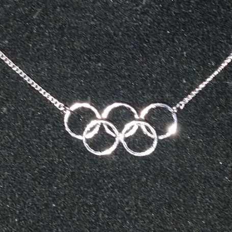Olimpia Chain