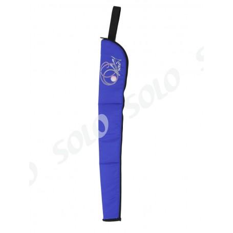 Porta Nastro Blu SOLO