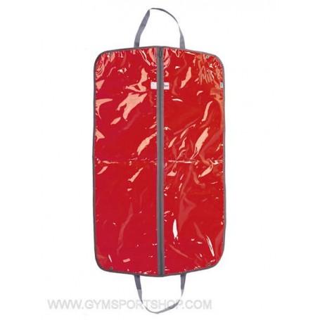 Porta Body Rosso SOLO