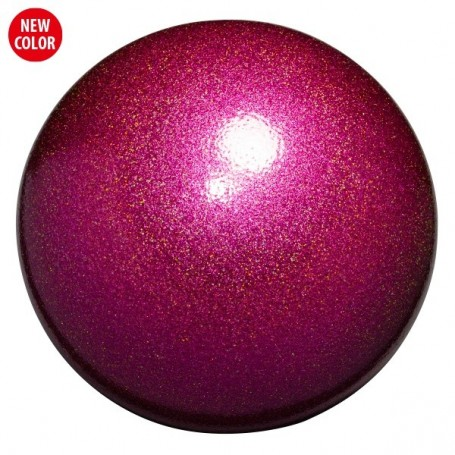 Prism Ball Chacott - 644.Azalea