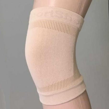 Knee Protector Beige