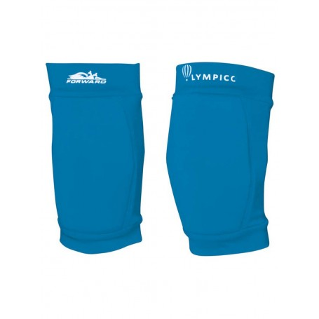 Forward colored knee pads size S-M