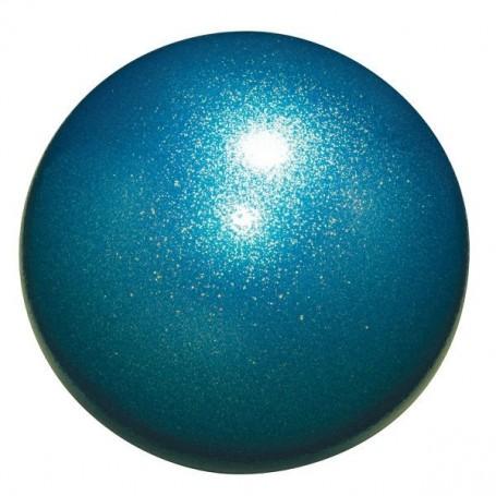Palla Jewelry Chacott - 523.Blu Turchese
