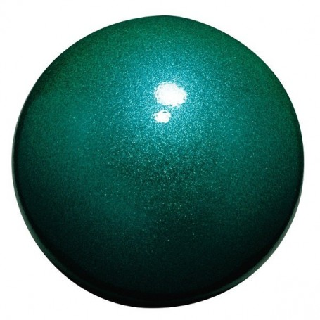 Jewelry Ball Chacott - 537.Emerald Green