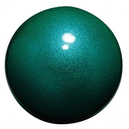 Palla Jewelry Chacott - 537.Verde Smeraldo