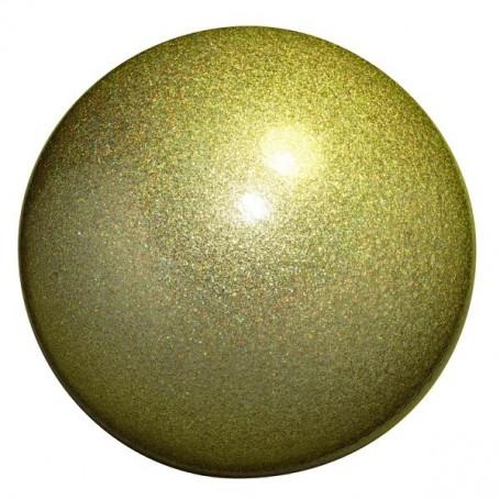 Palla Jewelry Chacott - 560.Citrine