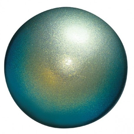 Jewelry Ball Chacott - 531.Opal
