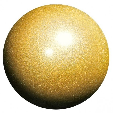 Jewelry Ball Chacott - 599.Gold