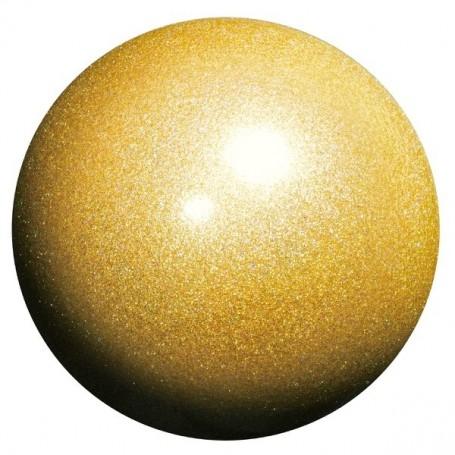 Palla Jewelry Chacott - 599.Oro