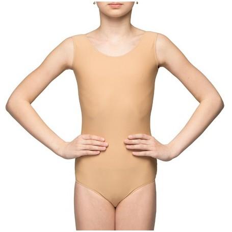 Sotto Body Korri cotone beige